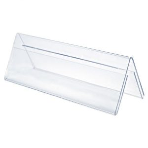 acrylic-double-sided-card-tent-holders