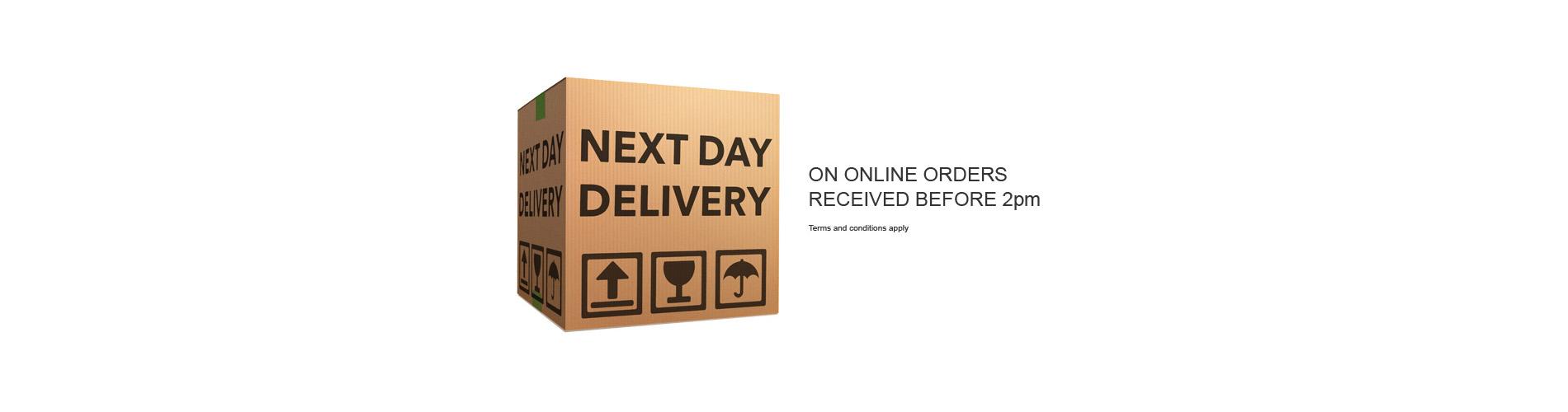 nextdaydelivery